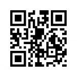 QR Code Britta Repper
